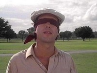 Caddyshack_be_the_ball_small
