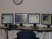 Work_station2